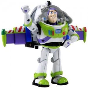 toy-story-figurine-transf