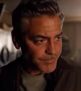 Franck Walker (Tomorrowland)