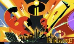 Les Indestructibles 2 - News
